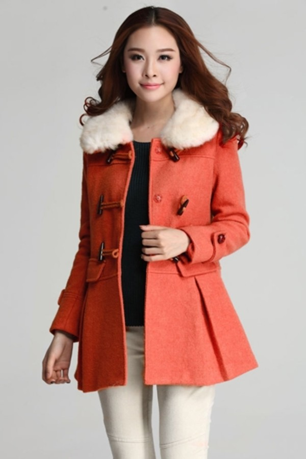 coat persunmall coat persunmall winter coat
