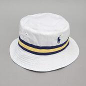 hat,bucket hat,ralph lauren,polo ralph lauren italia
