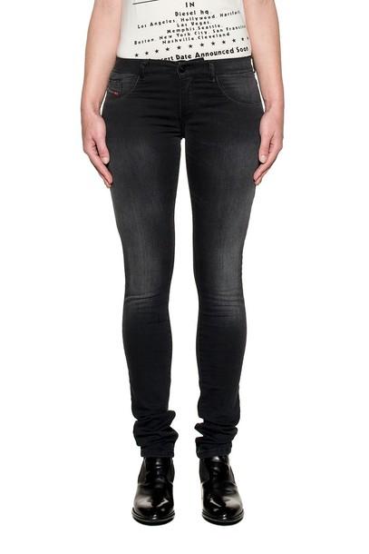 Diesel jeans denim black