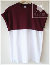 t-shirt,weareautumn,vintage,hipster,floral