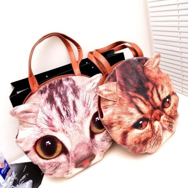 bag сумка