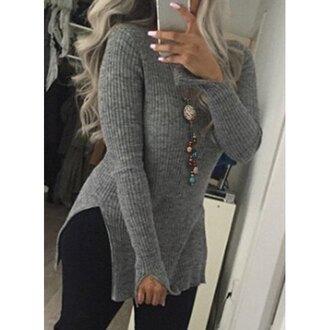 sweater rose wholesale streetwear fall outfits winter outfits winter sweater stylish curvy instagram