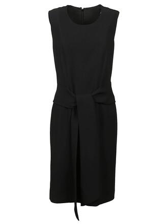 dress shift dress