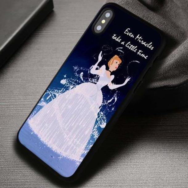 low priced b1f7e 041df Find Out Where To Get The Phone cover