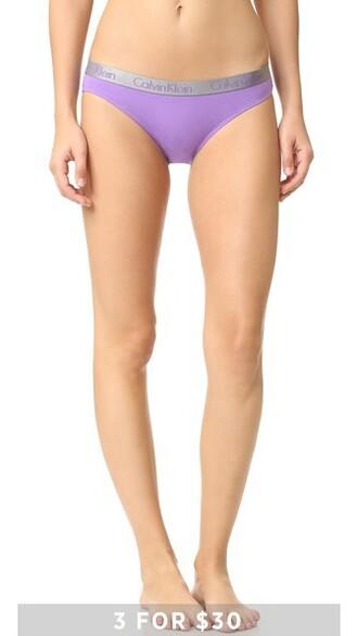 bikini cotton swimwear