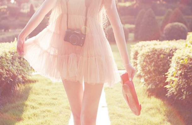 Cute Girly Photography Tumblr