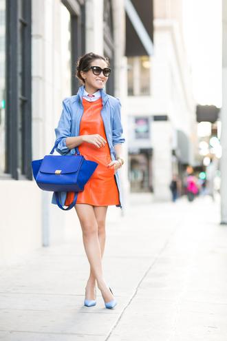 wendy's lookbook jacket shoes bag jewels sunglasses t-shirt