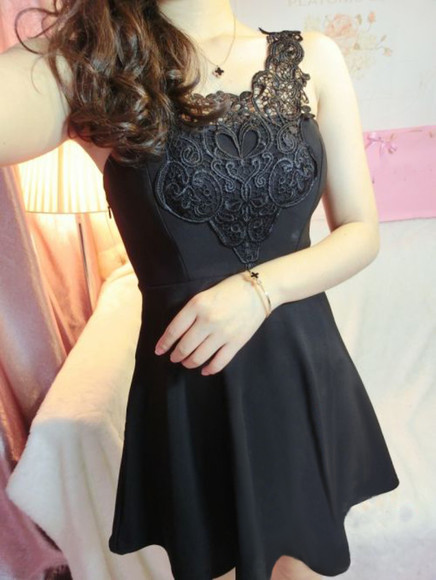 women lace dress black lace dresses sexy dress sexy prom dresses