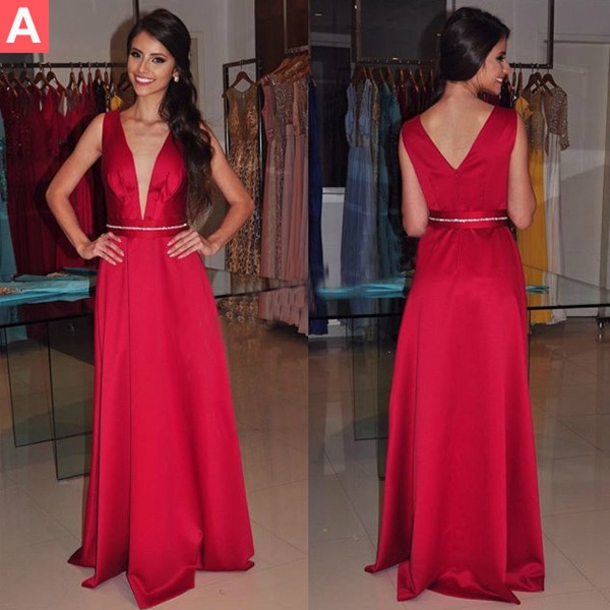 dress homecoming dress beautiful sweet 16 dresses plus size prom dress cocktail dress on sale formal dresses dress nodata homecoming dresses sherri hill la femme homecoming dress with sale online