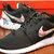Livraison gratuite--Nike Run Roshe f