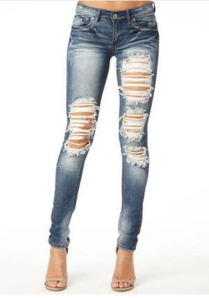 jeans skirt denim skirt
