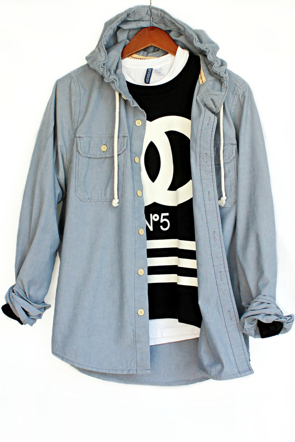 hollister justvu.com menswear menswear shirt mens shirt streetwear urban winter outfits fall outfits california