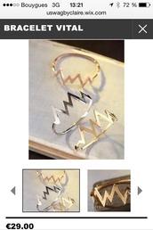 jewels,rihanna,rihanna style,bracelets,jewelry,jewelry bracelets