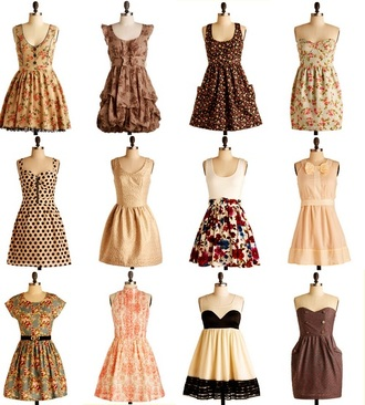 brown dress pink dress grey dress mini blue dress dress floral dress summer cute cute dress summer dress white dress little black dress stage dress black beige dress short dress ariana grande girly short dreas hilo high low hi lo dress dresses hair blonde hair smile hi lo dress hi lo d flirty floral hipster polka dots cream pink theses for kids white flower pattern vintage