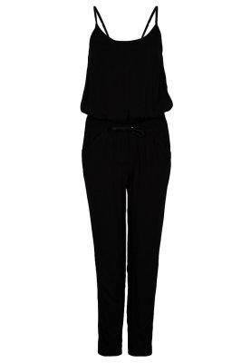 NANUSHKA LANI - Overall / Jumpsuit - black - Zalando.de