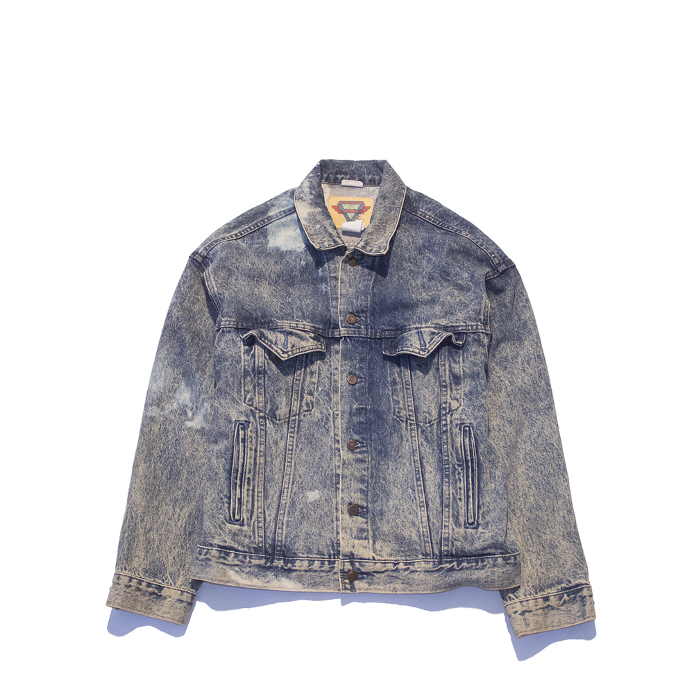 cc398de3dc6 jacket