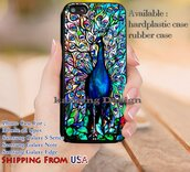 phone cover,peacock,peacock pattern,stained glass,iphone cover,iphone case,blue iphone case,iphone,iphone x case,iphone 8 case,iphone 8 plus case,iphone 7 plus case,iphone 7 case,iphone 6s plus cases,iphone 6s case,iphone 6 case,iphone 6 plus,iphone 5 case,iphone 5s,iphone se case,samsung galaxy cases,samsung galaxy s8 cases,samsung galaxy s8 plus case,samsung galaxy s7 edge case,samsung galaxy s7 cases,samsung galaxy s6 edge plus case,samsung galaxy s6 edge case,samsung galaxy s6 case,samsung galaxy s5 case,samsung galaxy note case,samsung galaxy note 8,samsung galaxy note 8 case,samsung galaxy note 5,samsung galaxy note 5 case