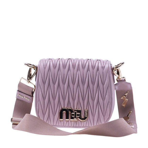 Miu Miu bag shoulder bag cameo