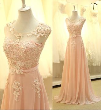 dress lace lace dress lace prom dress chiffon prom dress chiffon evening dresses