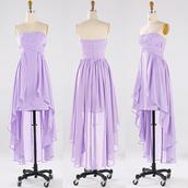 dress,prom,prom dress,lavender,lavender prom dresses,lavender dress,maxi,maxi dress,violet,violet dress,purple,sweet,sweetheart dress,midi,midi dress,fashion,vogue,princess dress,amazing,wow,cute,cute dress,stylish,style,fashionista,summer,trendy,girly,strapless,strapless dress,fabulous,gorgeous,beautiful