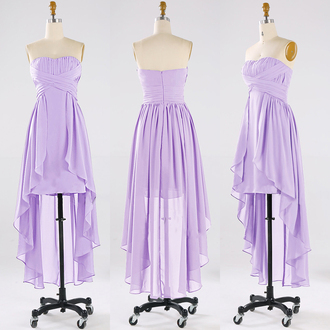 dress prom prom dress lavender lavender prom dresses lavender dress maxi maxi dress violet violet dress purple sweet sweetheart dress midi midi dress fashion vogue princess dress amazing wow cute cute dress stylish style fashionista summer trendy girly strapless strapless dress fabulous gorgeous beautiful