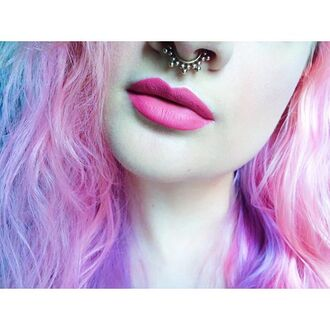 jewels shop dixi septum nose rings fake septum piercing