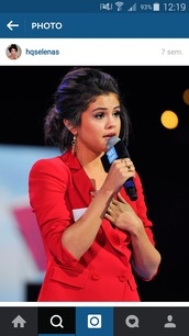 jewels,selena gomez,earrings,rings and jewelry