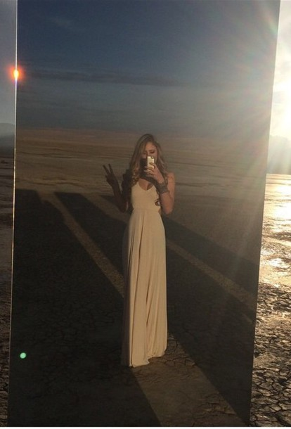 dress moment like you video lia marie johnson