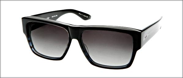 - Dita Legends - Dita Eyewear - Sun - INSIDER