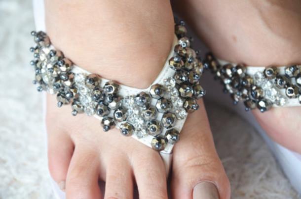 shoes, wedges, flip-flops, wedding shoes, platform shoes, platform ...