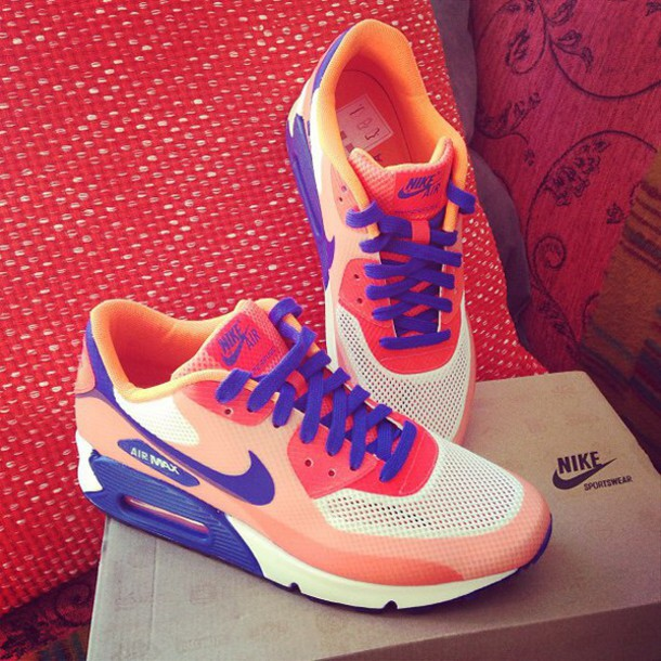 shoes air max nike nike air force mx air max orange gelb yellow yellow kills lilla. Black Bedroom Furniture Sets. Home Design Ideas