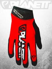 gloves,bmx gloves,bmx race gloves,australia,bmx
