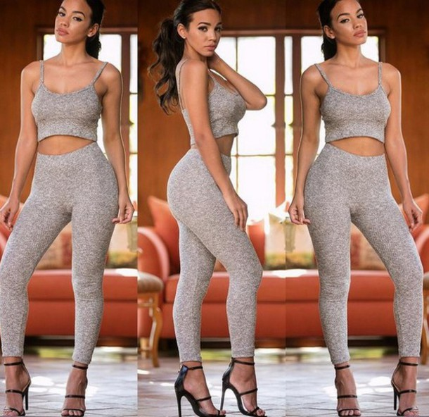 0gotx9-l-610x610-grey-rosegal-style-crop-high waisted-gym-fashion-instagram-yoga pants-jumpsuit.jpg