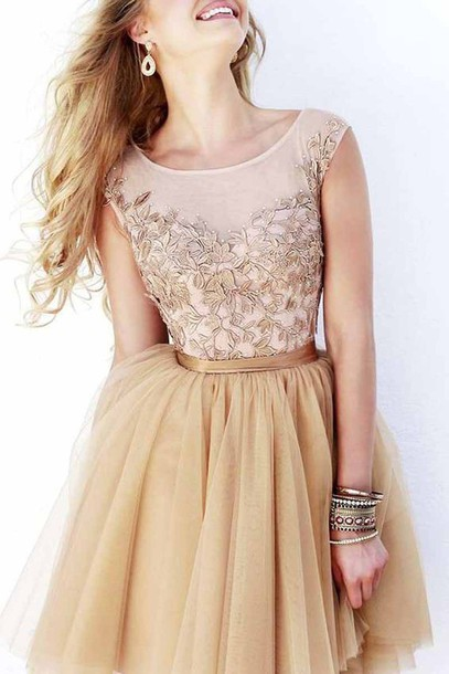dress short party dresses short prom dress homecoming dress party dress