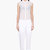 richard nicoll white semi_sheer python print jumpsuit