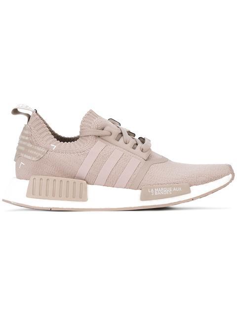 info for e30b8 292a1 Adidas Originals  nmd R1 Pk W  Sneakers - Quaranta - Farfetch.com