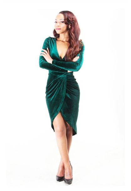Dress Green Dress Green Green Prom Dress Green Dress