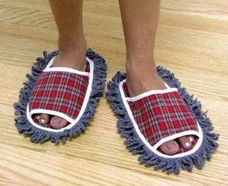 socks funny slippers