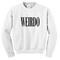 Www.kendrablanca.com $20 sweater available on kendrablanca.com