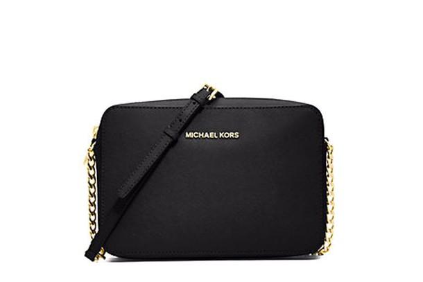 MICHAEL Michael Kors bag black