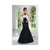 dress,mini prom dress affordable,high-low dresses,bridesmaid,mothers day gift idea,glamorous embroidered off the shoulder dress