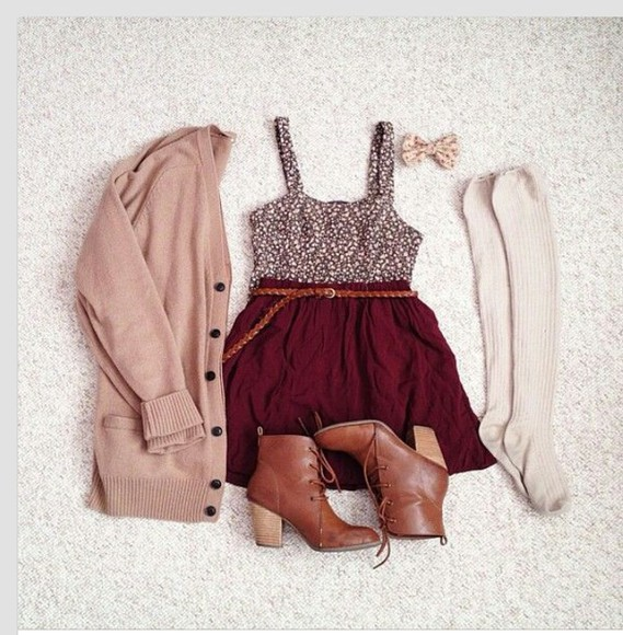 buttons loose sweater mauve cardigan pink button up shirt clothes shoes skirt