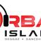 Rihanna-adidas | urban islandz