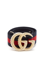belt,navy