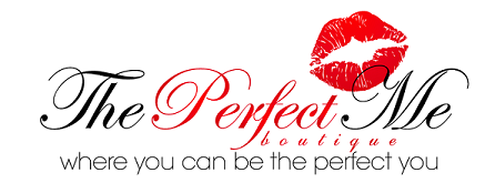 Home | The Perfect Me Boutique
