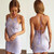 Lavender Love Dress – Dream Closet Couture
