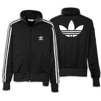 jacket adidas black adidas adidas jacket black jacket adidas tracksuit firebird adidas black jacket