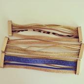 jewels,bracelets,hipanema