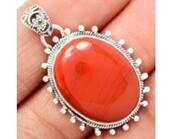 jewels,wholesale pendants,pendant,jewelry,sterling silver pendants,charm pendants