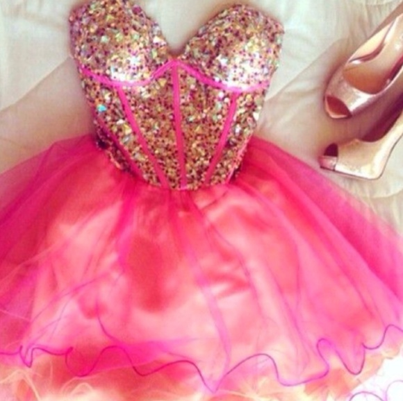 dress sparkly dress sparkle dress pink pink dress glitter dress sparkles sparkle dress prom short sequin pink high heels pink prom dress pink,dress,prom,2014,love,full length,forever,hill,model,beautiful,heart,ball,dresses,sparkle,sequin pink pastel dresses, summer dresses, pink floral kimono, pink dress, dress, pastel goth sparkles,high heels,glitter,fancy,silver sparkle sparkles, beaded, sequins, prom, prom shoes, high heels, wedges, sparkly sparkles dress sparkle, gold, rhinestone, bejeweled, glitter black,glitter,little,dress,fashion,clothes,girl,pretty glitter shoes glitter prom dress glitter dress, sparkly dress glitter black sparkly strapless tulle ball gown prom fashion